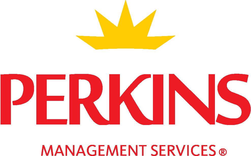 Perkins Management Services