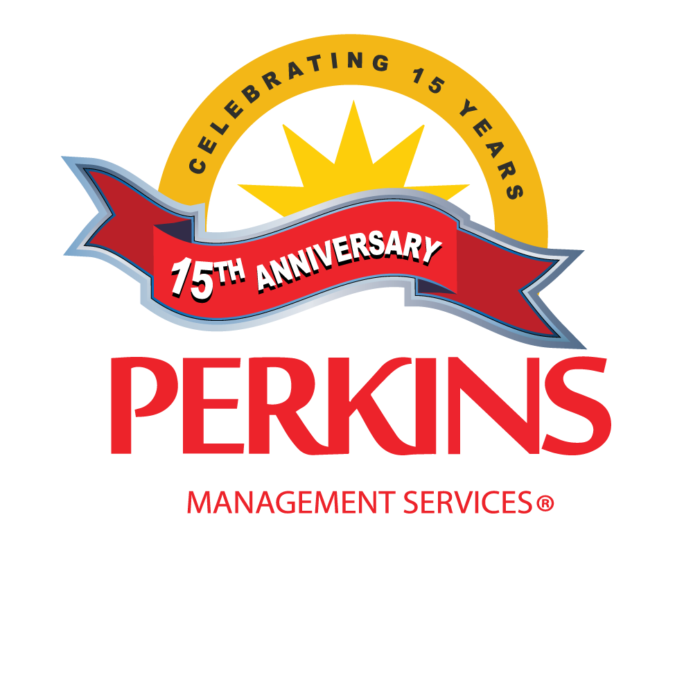 Perkins Management Services